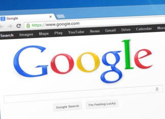 How To Find Summer Store Deals Using Google