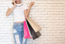 How Stores Need To Invest