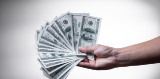 Can you lose money in a Roth IRA?