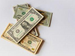 Are VA loans fixed rates?